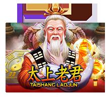taishang-laojun