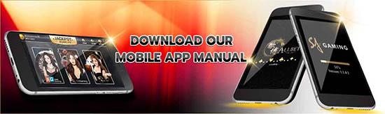 Download Joker123