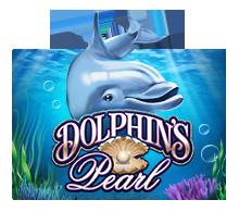 slot joker123 dolphin pearl