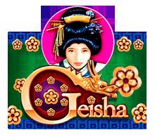Slot Joker123 Geisha