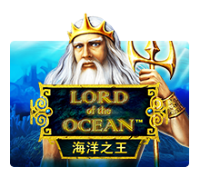 Slot Joker123 Lord Of The Ocean