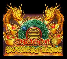 Slot Joker123 Dragon Power