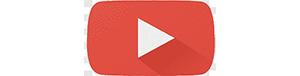 youtube Slot Respin Mania